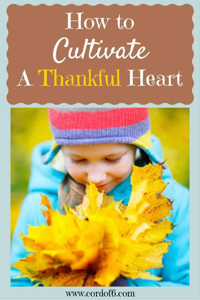 How-To-Cultivate-a-Thankful-Heart