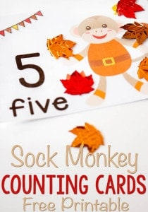 counting-cards-monkey-pin2