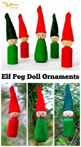 Elf-Peg-Doll-Ornaments-Pin2