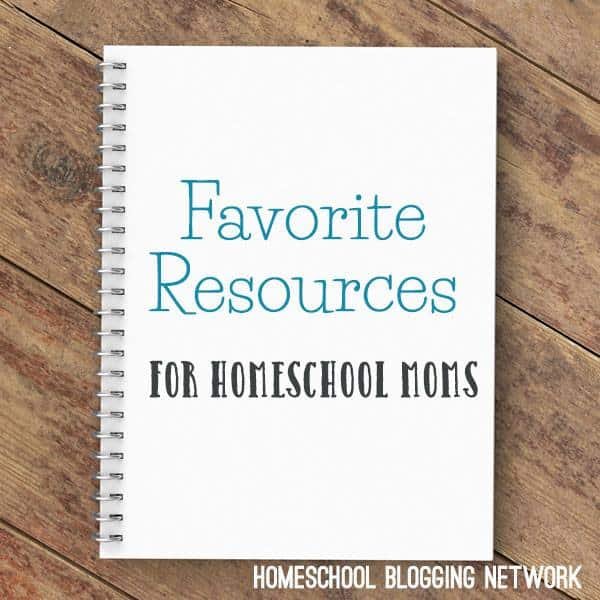 Fave Resources