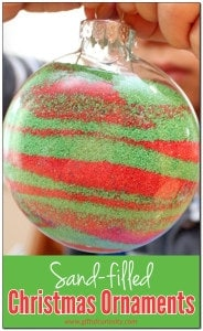 Sand-filled-Christmas-ornaments-Gift-of-Curiosity