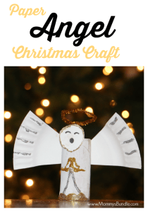 angel-christmas-craft-kids-717x1024