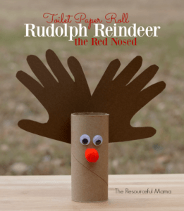 toilet-paper-roll-rudolph-red-nosed-reindeer2