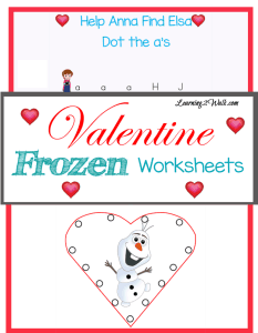 Valentine-Frozen-Worksheets-pin-796x1024