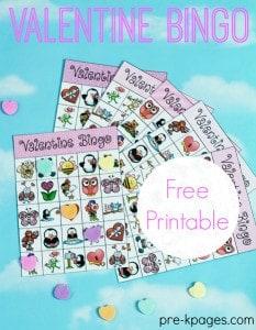 printable-valentine-bingo-game