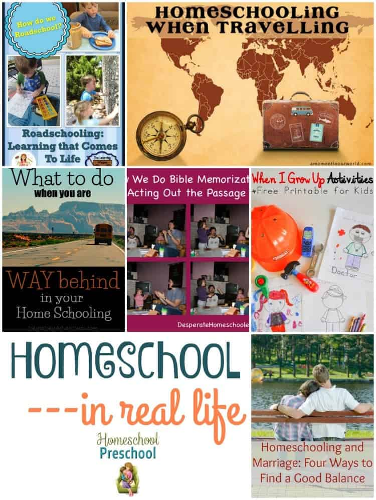 Come find encouragement for homeschool moms, and link up with this week's Hearts for Home Blog Hop! | embarkonthejourney.com