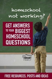 Is-Your-Homeschool-Still-Working-WEB-2