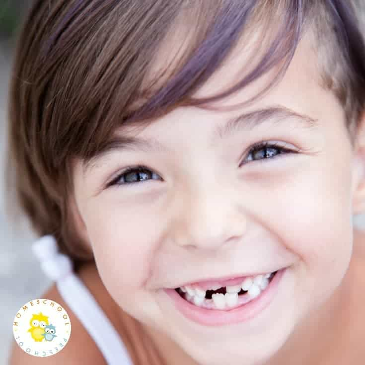 25 Magical Tooth Fairy Traditions