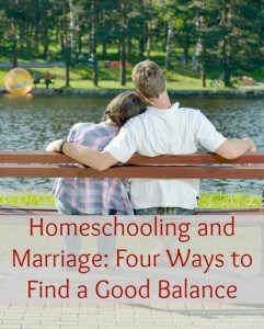 homeschool-and-marriage