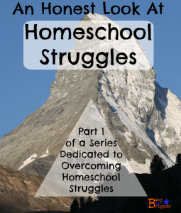 homeschool-struggles-feature