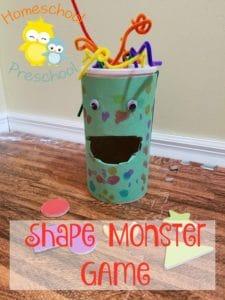 shapemonstertitle
