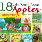 18 of the Best Apple Books for Kids