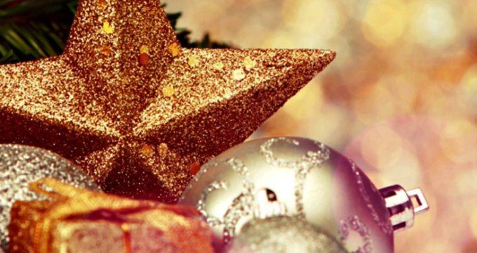 5 Days of Preschool Christmas Printables