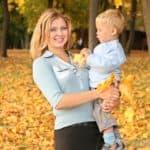 7 of the Best Tips for Running Errands with Preschoolers