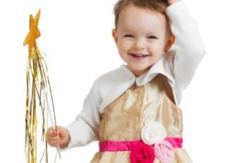 3 Ways to Celebrate Tell a Fairy Tale Day in Your Preschool