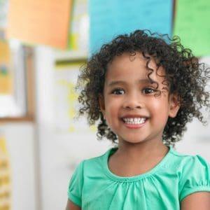 5 Days of Preschool Unit Studies