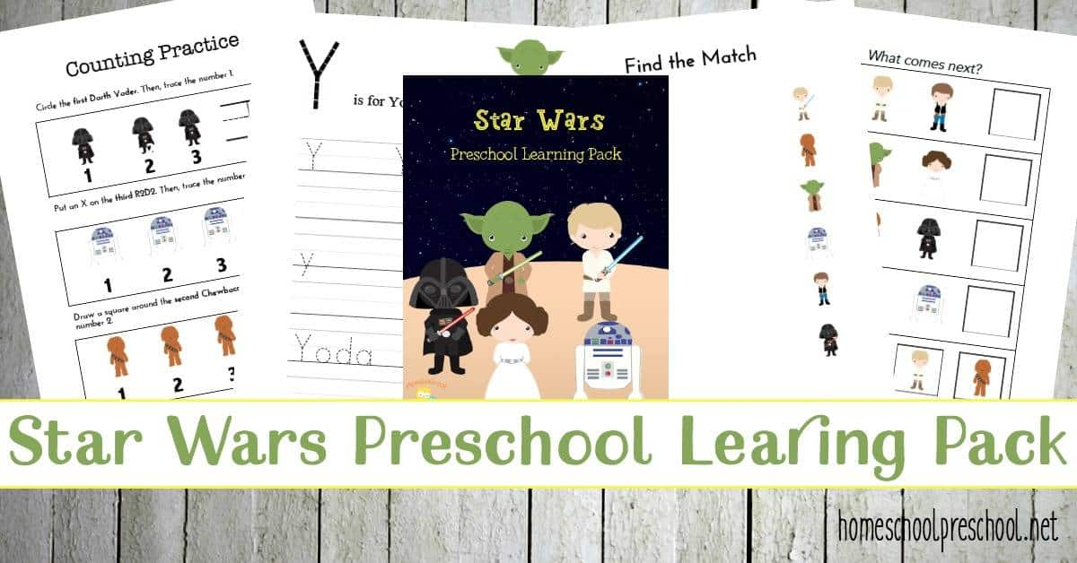 Dsc furthermore Preschool Watermelon Lesson Plans Pin moreover Preschool Letter Of The Week Letter X also  additionally Cat Mazes For Kids. on preschool letter puzzles