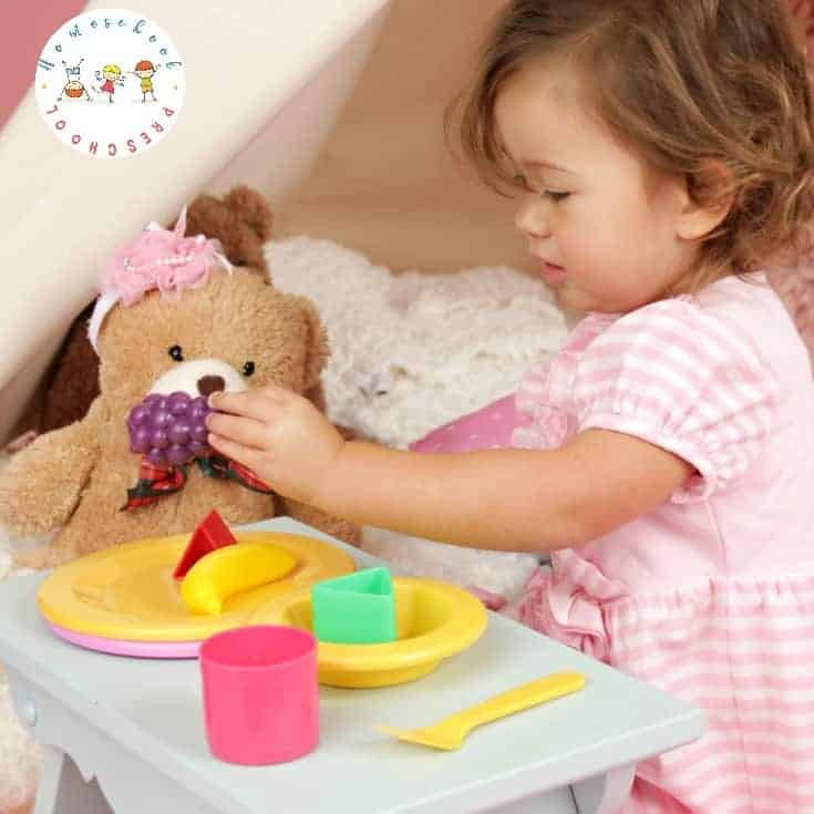 5 Tips for Celebrating Have a Party with Your Bear Day