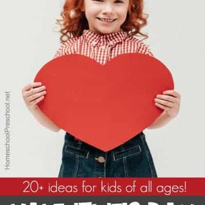 22 Homemade Valentines Card Ideas Kids Can Make