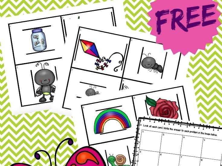 Want to introduce or practice measurement with your little learners? Check out these preschool measurement activities your kids will love!