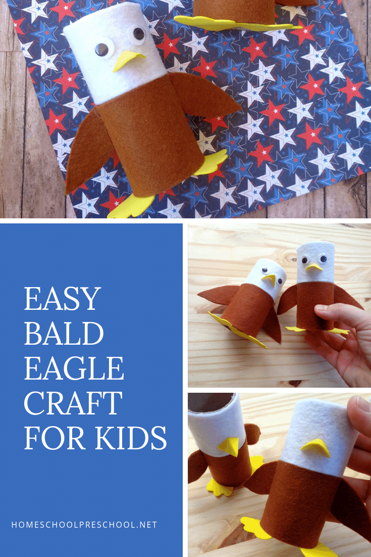 eagle-craft-for-preschoolers