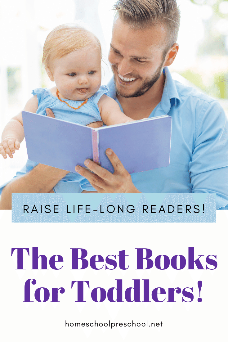 dad-reading-to-baby