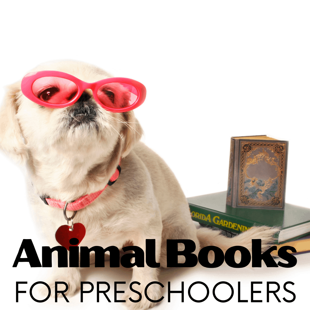 Come explore this amazing growing collection of our favoriteanimal books for kids featuring a wide range of animals and animal habitats.