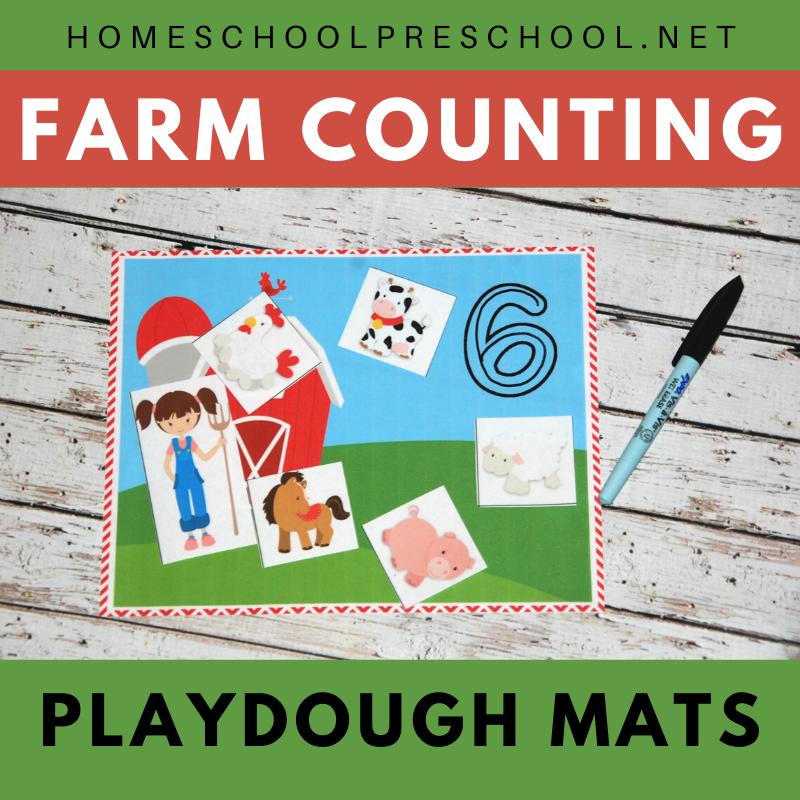 farm-playdough-mat
